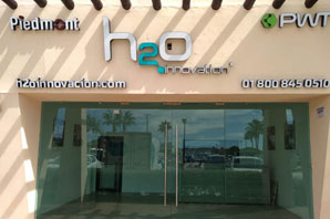 h2o-innovation-san-jose-del-cabo-baja-california-sur
